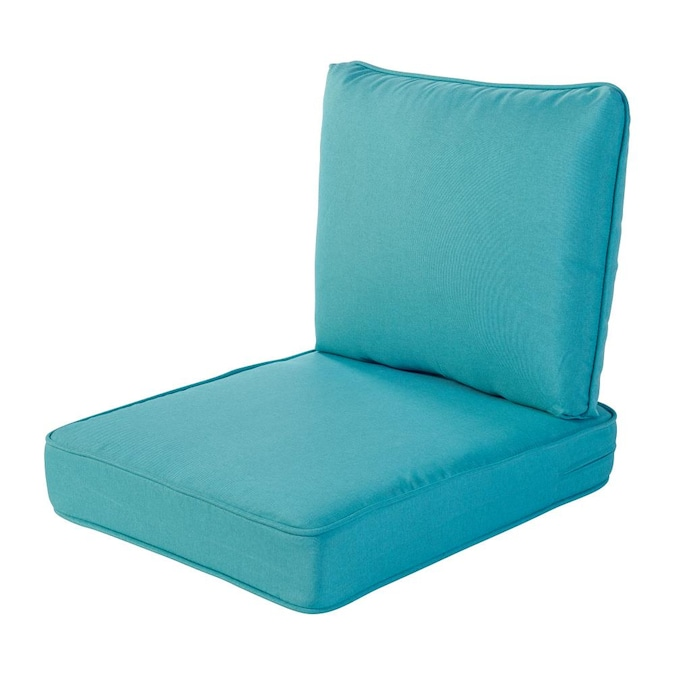 Patio Furniture Cushions, Patio Furniture Cushion Covers