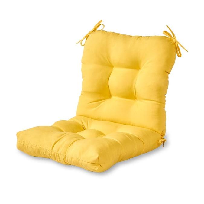 Greendale Home Fashions Sunbeam Patio, Sunbeam Patio Furniture Replacement Parts