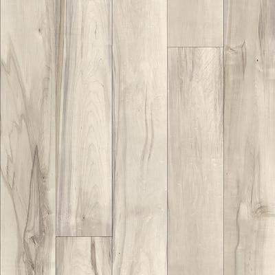 8 Mm Laminate Flooring At Com, 8mm Oak Laminate Flooring