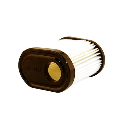 Details about  /Arnold Air Filter for Tecumseh Craftsman Vertical Shaft Engines Model 36905