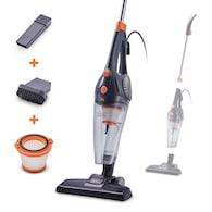 BLACK+DECKER Corded Stick Vacuum Deals