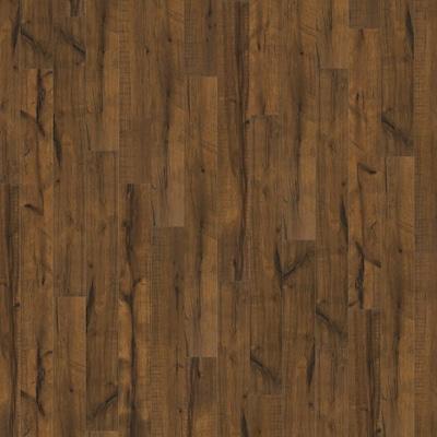 Shaw Laminate Flooring At Com, Shaw Laminate Flooring Versalock