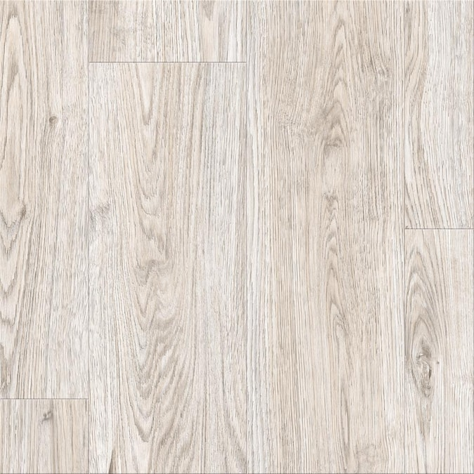 Allen Roth Larimar Oak 8 Mm Thick, Allen And Roth Laminate Flooring