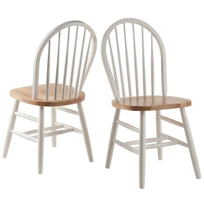 Dining Chairs At Lowes Com