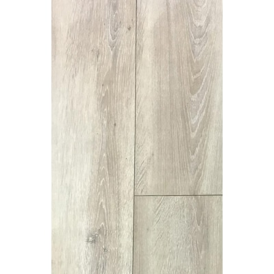 American Heritage Vail Oak 12 Mm Thick