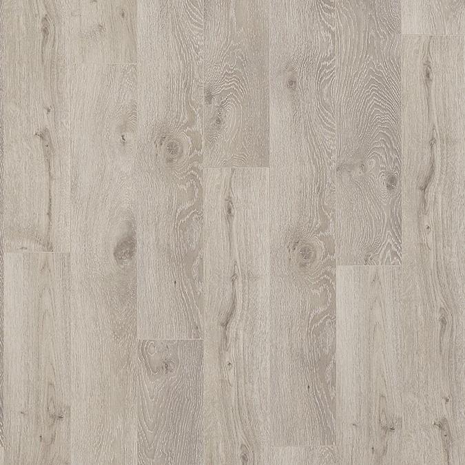 Pergo Portfolio Wetprotect Dove White, Pergo Laminate Wood Flooring