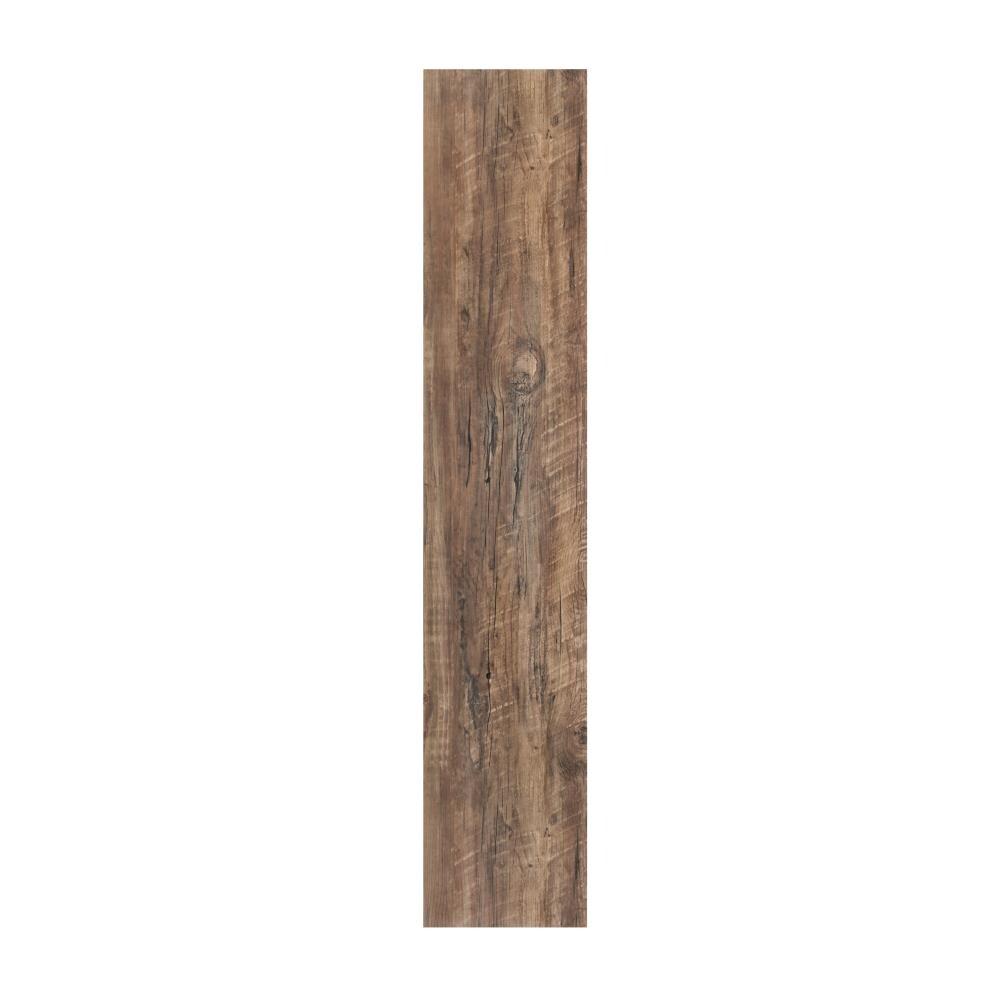 Waterproof Vinyl Plank Flooring, Is Loose Lay Vinyl Plank Flooring Waterproof