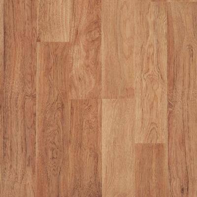 Hickory Laminate Flooring At Com, Maraba Hickory Laminate Flooring