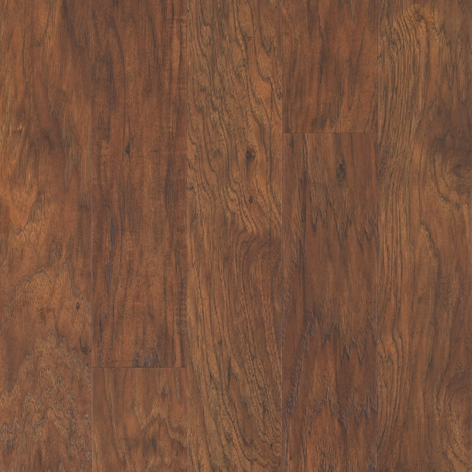 Quickstep Studio Spill Repel Toasted, Toasted Chestnut Laminate Flooring