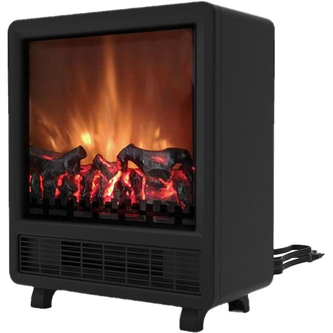 Cambridge Electric Fireplace, Electric Fireplace Space Heaters
