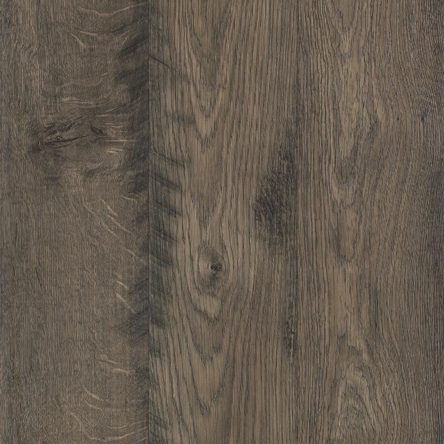 Laminate Flooring Department At, Does Menards Install Laminate Flooring