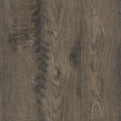 Laminate Flooring Department At, Best Underlayment For Laminate Flooring On Concrete Menards