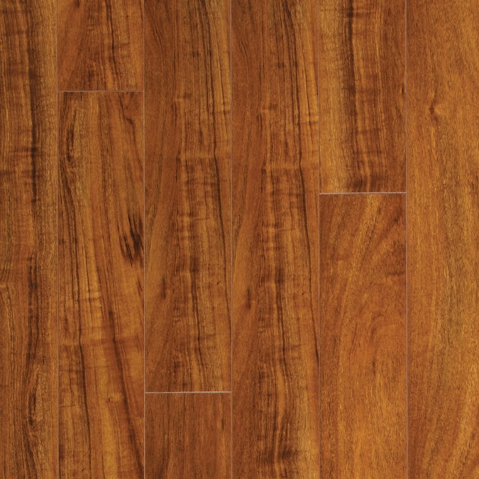 Laminate Flooring Department At, What Is Pergo Laminate Flooring Made Of