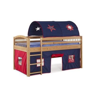 Addison Bedroom Furniture At Lowes Com