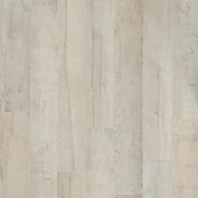 Pergo Pro Glazed Maple 12 Mm Thick, Pergo Maple Laminate Flooring