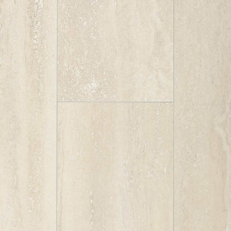 Pergo Drp Pmax Linen Travertine Smpl In, Travertine Tile Effect Laminate Flooring