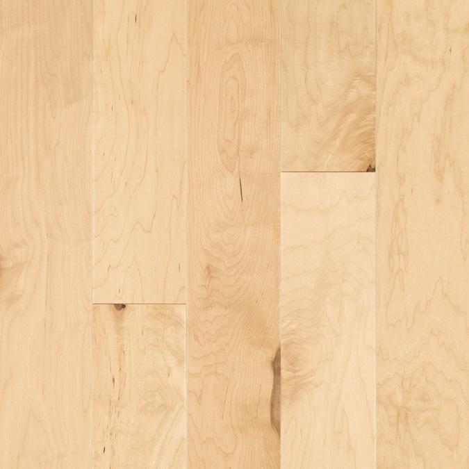 Pergo Max Natural Brown Maple 5 1 4 In, Pergo Maple Laminate Flooring