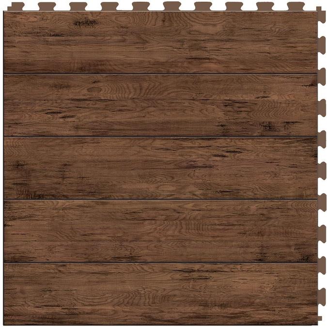 Perfection Floor Tile Coastal