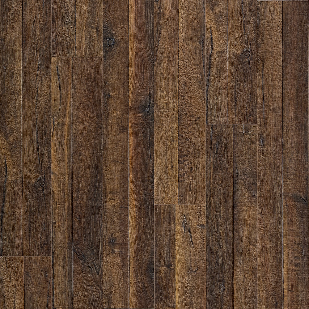 Pergo Portfolio Wetprotect Avenue Oak, Pergo Prestige Laminate Flooring