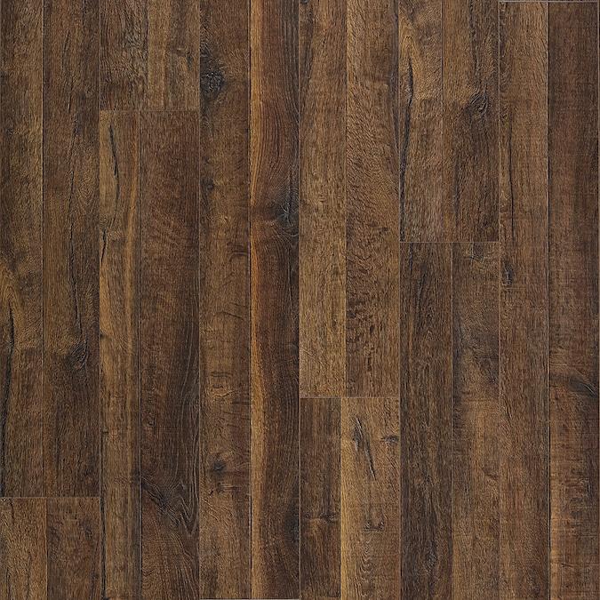 Pergo Portfolio Wetprotect Avenue Oak, Waterproof Pergo Laminate Flooring