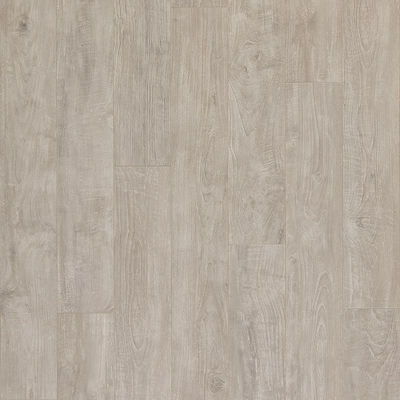Wood Plank Laminate Samples At Lowes