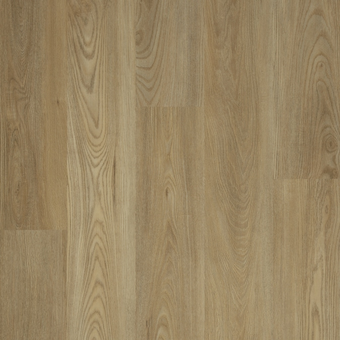 In The Vinyl Plank Department At Com, How To Clean Shaw Laminate Flooring
