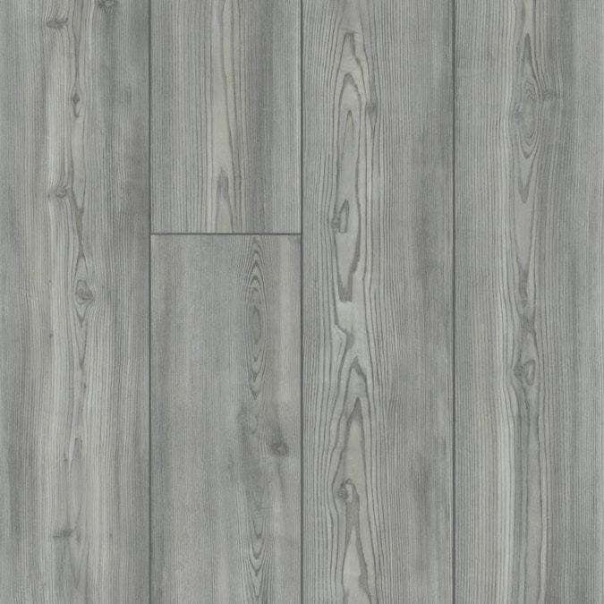 Shaw Prismatic Plus Macomb 7 In Wide X, Shaw Waterproof Laminate Flooring