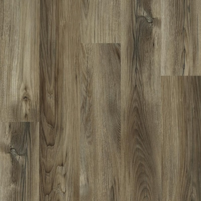 Shaw Matrix With Advance Flex, How Much Does Shaw Flooring Cost