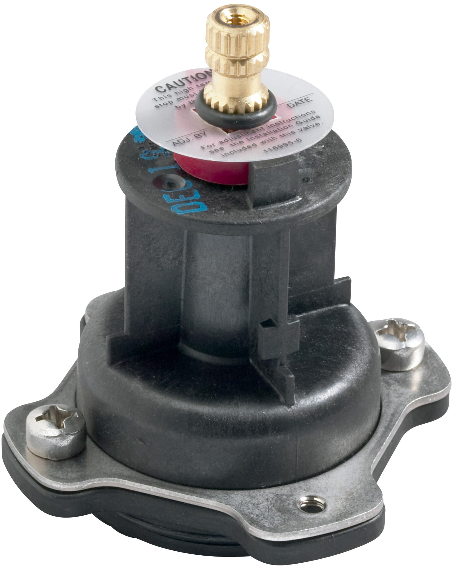 Kohler Plastic Tub Shower Repair Kit Most Kohler Shower Valves In The Faucet Repair Kits Components Department At Lowes Com