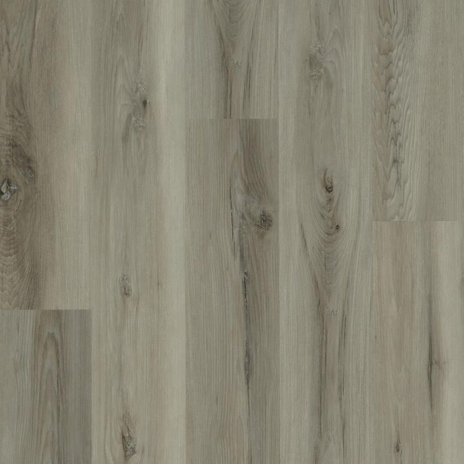 Shaw Matrix With Advance Flex, Is Shaw Flooring Good Quality