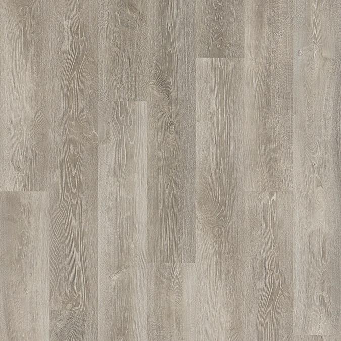 Pergo Timbercraft Wetprotect Cayman, Maple Leaf Premium Laminate Flooring Reviews