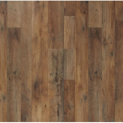 Florian Oak 7 Mm Thick Wood Plank 8 In, How Many Boards In A Box Of Laminate Flooring