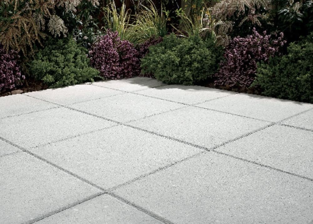 Patio Stone In The Pavers, Extra Large Patio Stones