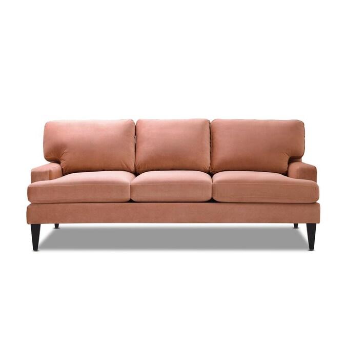 Couches Sofas Loveseats, Lawson Arm Sofa