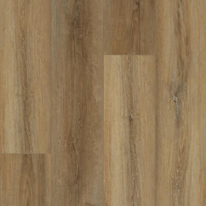 Smartcore Ultra Xl Sherwood Oak Wide