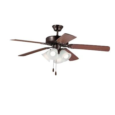 Ceiling Fan Light Kits Two Light Ceiling Fan Light Kit Maxim ...