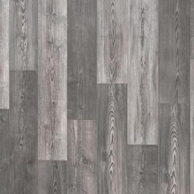 Pergo Xtra Shiplap Pine 10 Mm Thick, Dark Gray Laminate Flooring