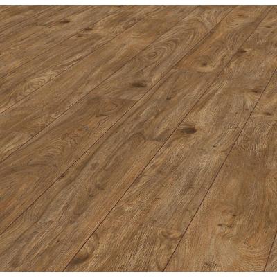 American Heritage Laminate Flooring At, American Heritage Laminate Flooring