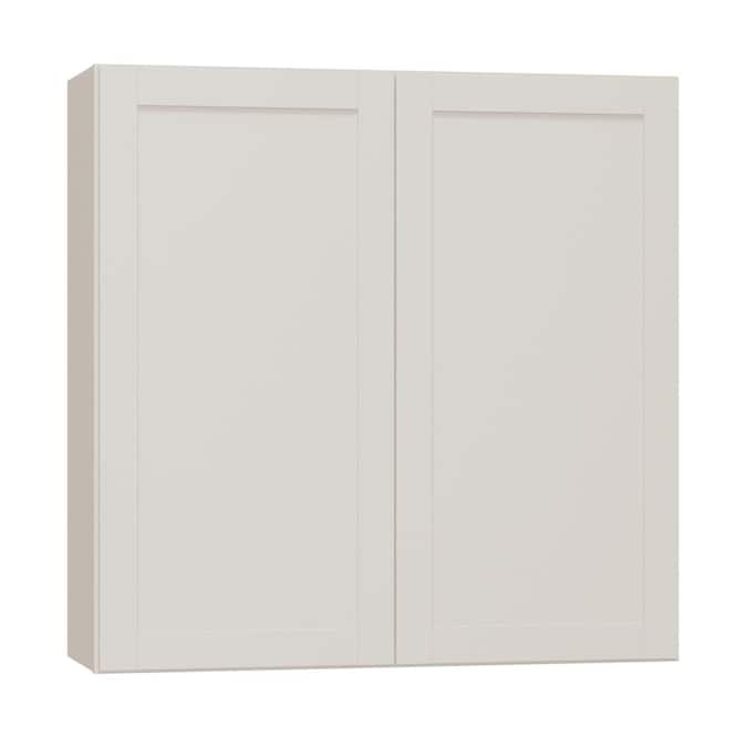 Cabinet In The Kitchen Cabinets, 36 Inch Wide Tall Kitchen Cabinet