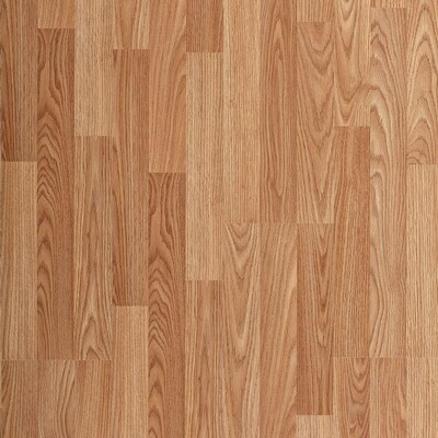 Thick Wood Plank Laminate Flooring, Winchester Oak Wood Plank Laminate Flooring