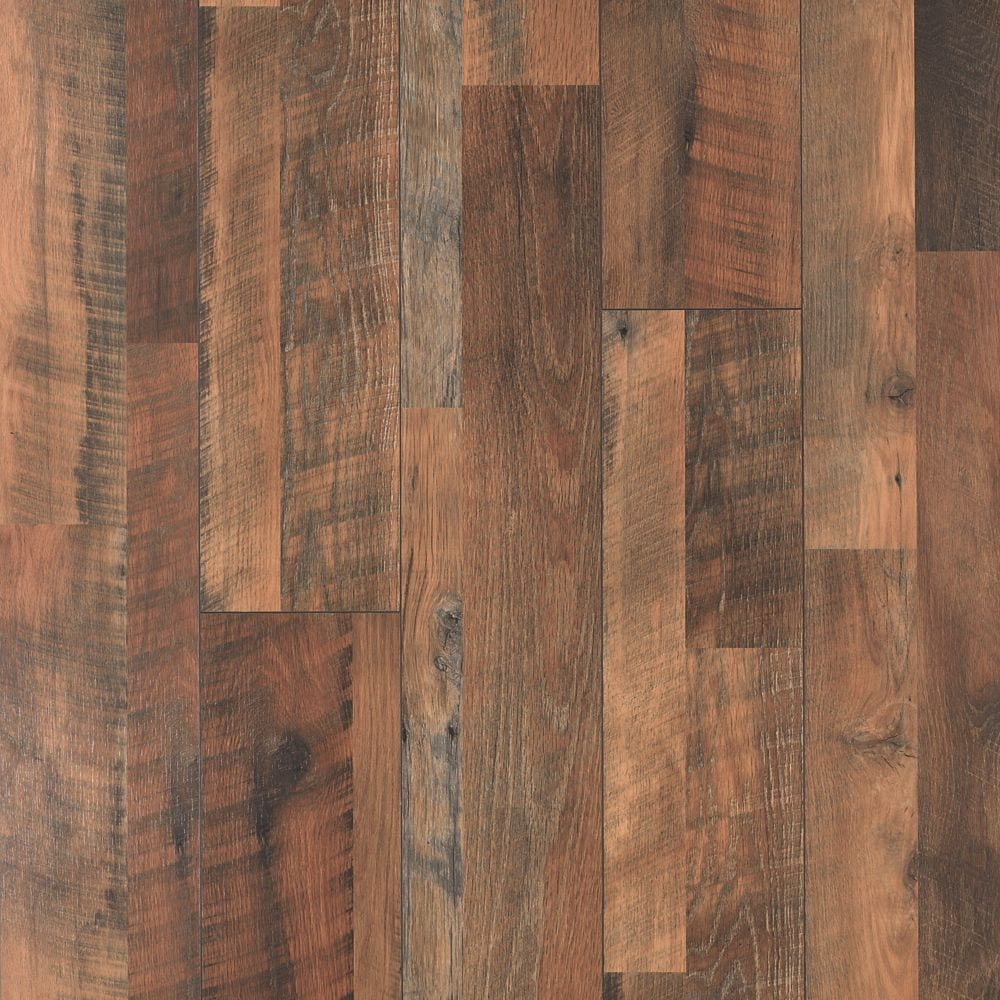 Attached Pad Laminate Flooring At Com, Laminate Wood Flooring With Attached Underlayment