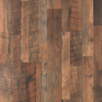 Laminate Flooring At Lowes