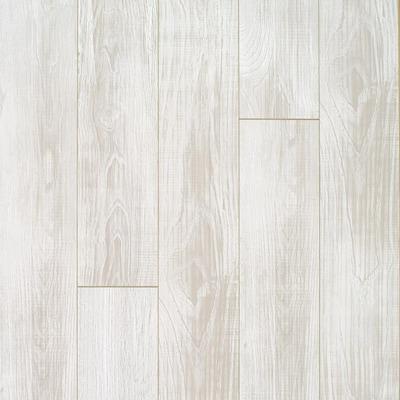 Quickstep Studio Vailmont Chestnut 10, White Distressed Laminate Flooring