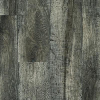 Armstrong Flooring Pickwick Landing Iii, Laminate Sheet Flooring