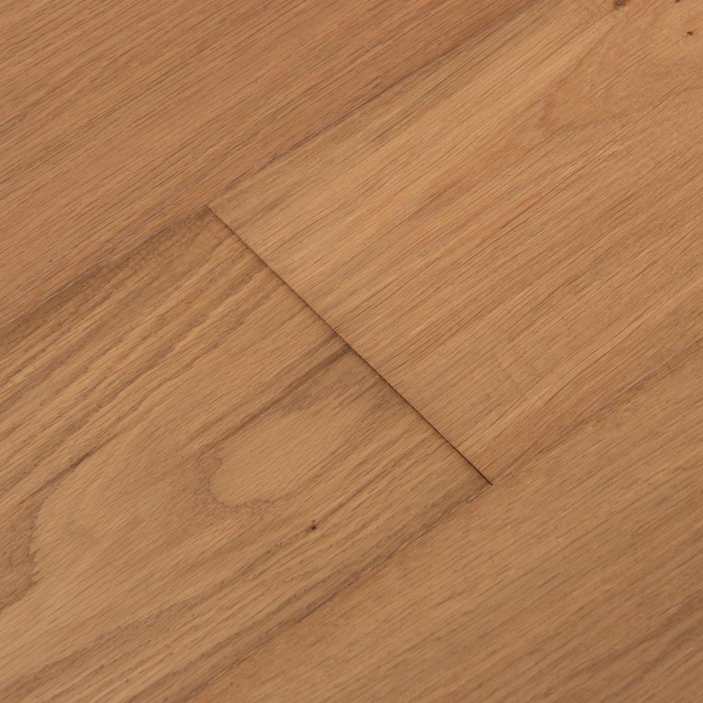 Engineered Hardwood Flooring, Wildwood Glueless Laminate Flooring