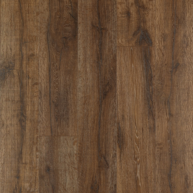 Laminate Flooring Department At, What Is The Difference Between Pergo And Laminate Flooring