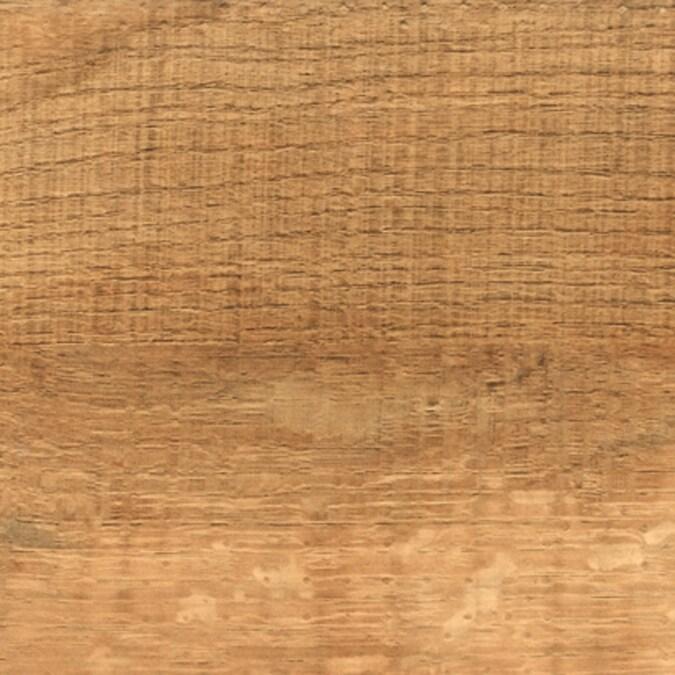 Laminate Flooring Department At, Swiftlock Chelsea Oak Laminate Flooring