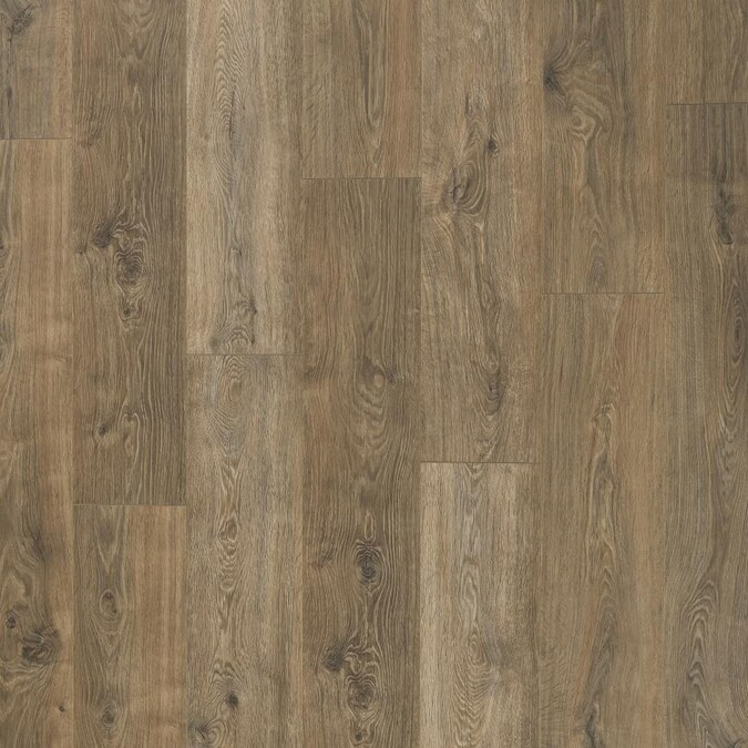 Pergo Xtra Dappled Oak 10 Mm Thick, Pergo Laminate Flooring Colors