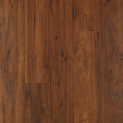 Pergo Portfolio Wetprotect Cambridge, Premier Laminate Flooring Reviews