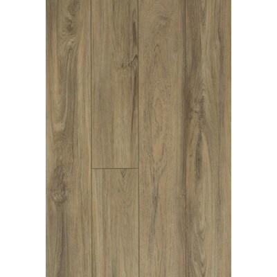 Waterproof Luxury Vinyl Plank Flooring, Charisma Plus Laminate Flooring